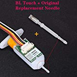 ANTCLABS Original BL TOUCH V3.1 + BLTouch Push-Pin...